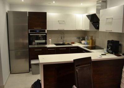 kuchnie-nowoczesne-galeria-0086