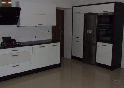 kuchnie-nowoczesne-galeria-0094