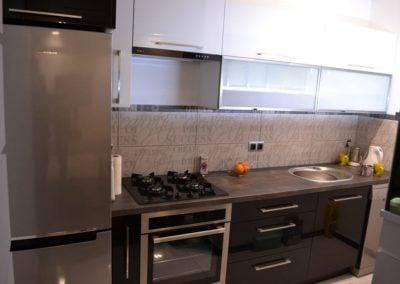 kuchnie-nowoczesne-galeria-0110