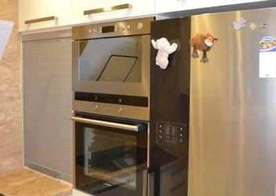 kuchnie-nowoczesne-galeria-0117