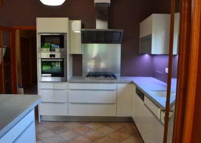 kuchnie-nowoczesne-galeria-0119