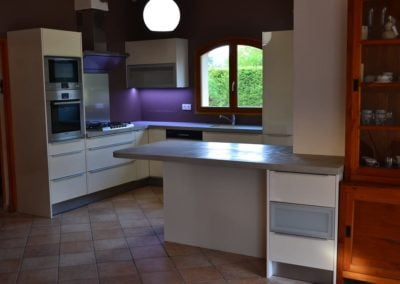 kuchnie-nowoczesne-galeria-0120