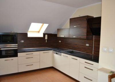 kuchnie-nowoczesne-galeria-0121