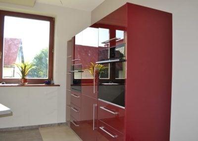 kuchnie-nowoczesne-galeria-0122