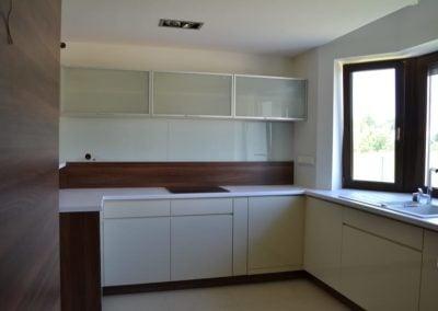kuchnie-nowoczesne-galeria-0124