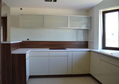 kuchnie-nowoczesne-galeria-0126