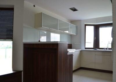 kuchnie-nowoczesne-galeria-0129