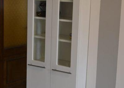 kuchnie-nowoczesne-galeria-0131