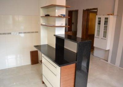 kuchnie-nowoczesne-galeria-0134