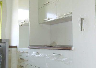 kuchnie-nowoczesne-galeria-0146