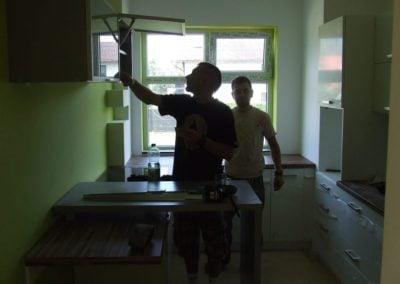 kuchnie-nowoczesne-galeria-0150