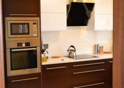kuchnie-nowoczesne-galeria-0153