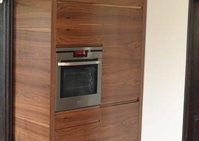 kuchnie-nowoczesne-galeria-0155