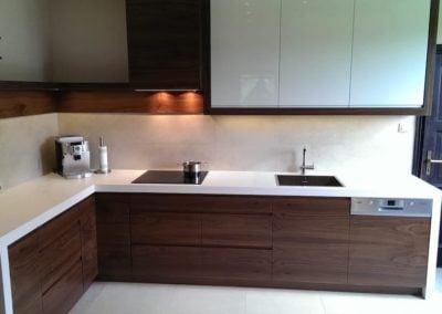 kuchnie-nowoczesne-galeria-0160