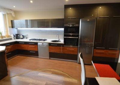 kuchnie-nowoczesne-galeria-0166
