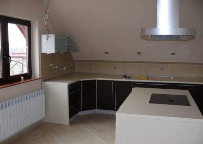 kuchnie-nowoczesne-galeria-0173
