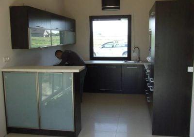 kuchnie-nowoczesne-galeria-0179