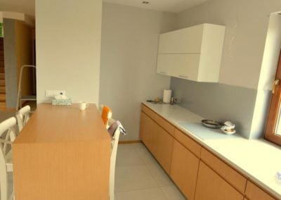 kuchnie-nowoczesne-galeria-0182