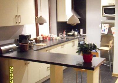 kuchnie-nowoczesne-galeria-0183
