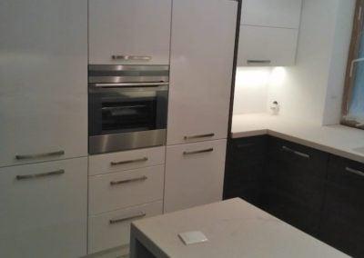 kuchnie-nowoczesne-galeria-0185