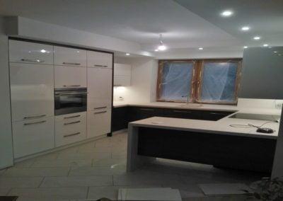kuchnie-nowoczesne-galeria-0186