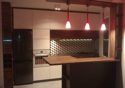 kuchnie-nowoczesne-galeria-0189