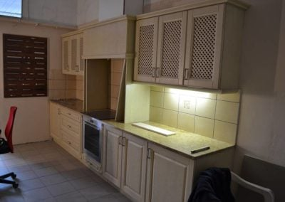 kuchnie-nowoczesne-galeria-0190