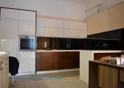kuchnie-nowoczesne-galeria-0191