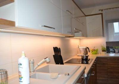 kuchnie-nowoczesne-galeria-0192