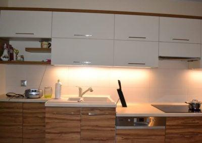 kuchnie-nowoczesne-galeria-0193
