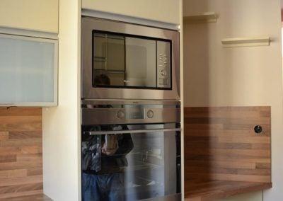 kuchnie-nowoczesne-galeria-0194