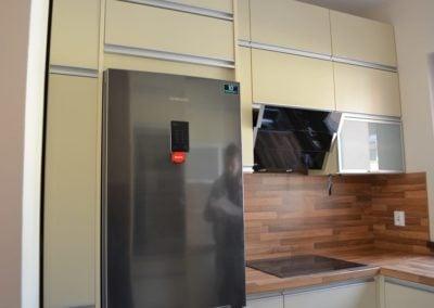 kuchnie-nowoczesne-galeria-0195