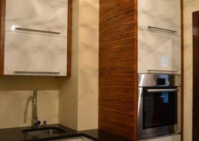kuchnie-nowoczesne-galeria-0196
