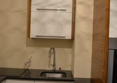 kuchnie-nowoczesne-galeria-0197