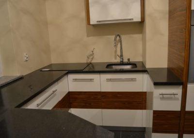 kuchnie-nowoczesne-galeria-0199