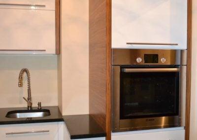 kuchnie-nowoczesne-galeria-0202