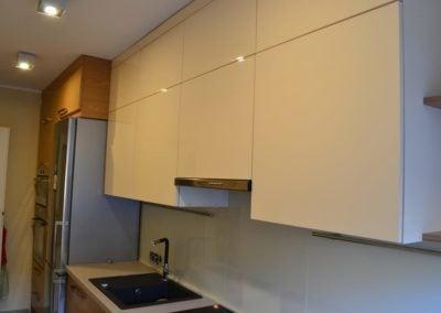 kuchnie-nowoczesne-galeria-0203