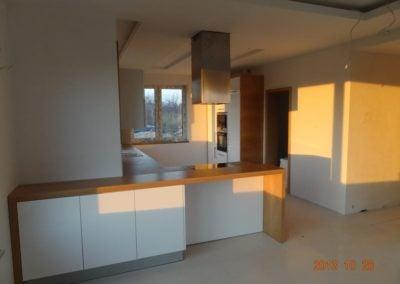 kuchnie-nowoczesne-galeria-0206