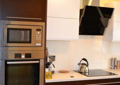 kuchnie-nowoczesne-galeria-0213
