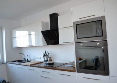 kuchnie-nowoczesne-galeria-0215