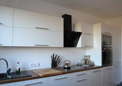 kuchnie-nowoczesne-galeria-0216