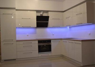 kuchnie-nowoczesne-galeria-0217
