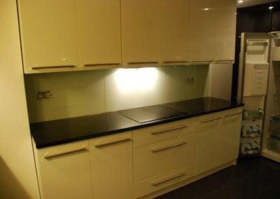 kuchnie-nowoczesne-galeria-0219