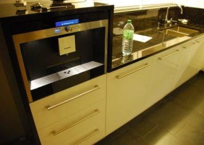 kuchnie-nowoczesne-galeria-0220