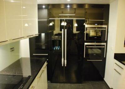 kuchnie-nowoczesne-galeria-0221