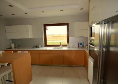 kuchnie-nowoczesne-galeria-0225