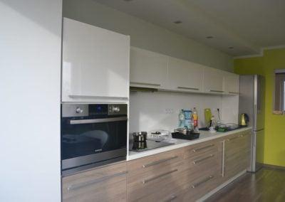 kuchnie-nowoczesne-galeria-0226