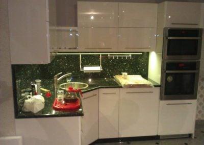 kuchnie-nowoczesne-galeria-0228