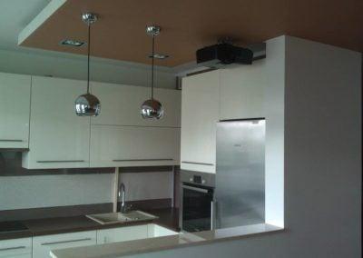 kuchnie-nowoczesne-galeria-0235