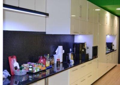 kuchnie-nowoczesne-galeria-0237